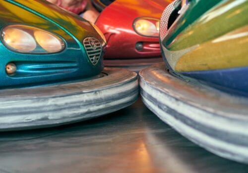Derecho de seguro y circulación de vehículos a motor Santiago Talavera Abogados Alicante