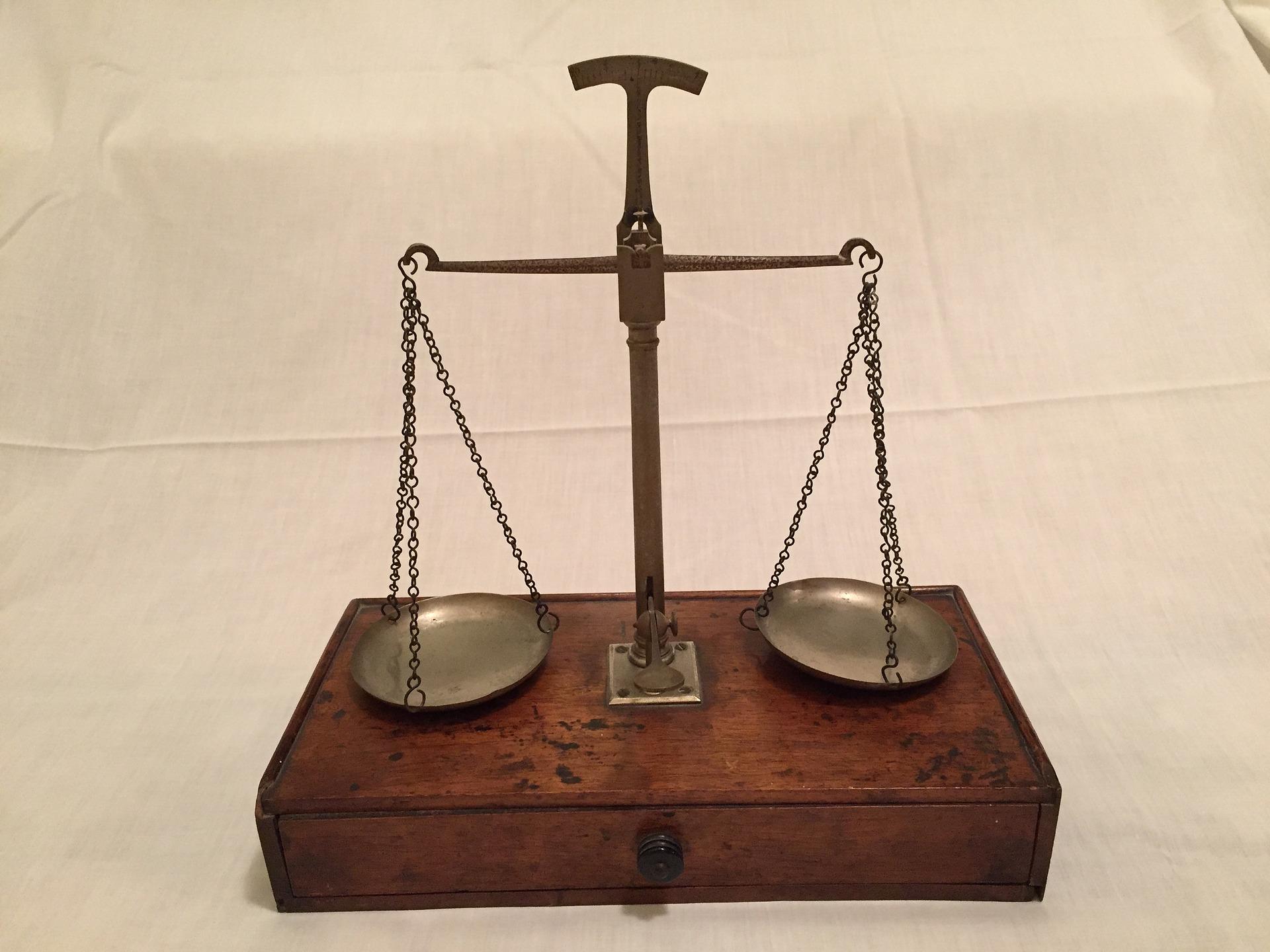 Abogados Especialistas Derecho Administrativo