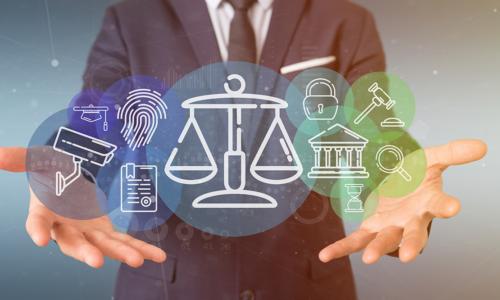 Abogados especialistas Derecho Procesal