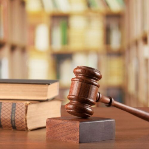 Abogados especialistas Derecho mercantil